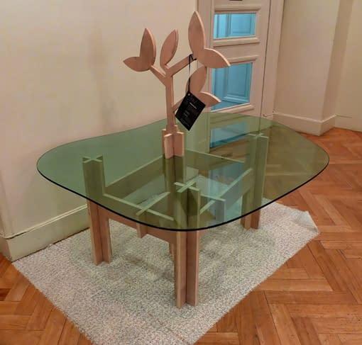 SILVA table basse NBSG 00 ets-Brunon-et-SMS-cousin-revisol