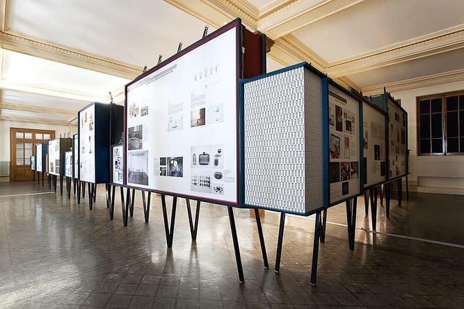 ©Aldo_Paredes_Biennale_Design_Bourse_du_Travail_BD (18)