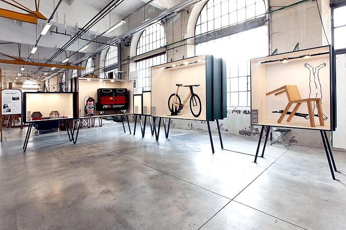 ©Aldo_Paredes_Biennale_Design_Batiment_H_Nord_HD (16)