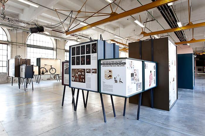©Aldo_Paredes_Biennale_Design_Batiment_H_Nord_HD (5)