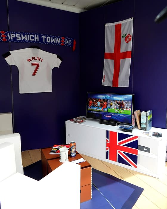 FH angleterre int 06