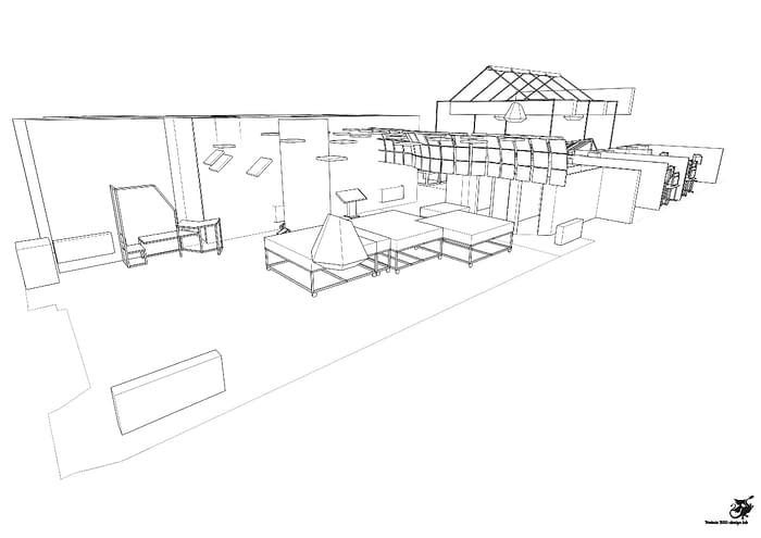 Pages de dossier aménagement maison des projets Noémie BSG - design lab 0818_Page_01