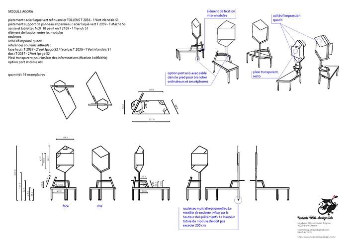 Pages de dossier aménagement maison des projets Noémie BSG - design lab 0818_Page_09