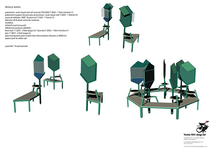 Pages de dossier aménagement maison des projets Noémie BSG - design lab 0818_Page_10