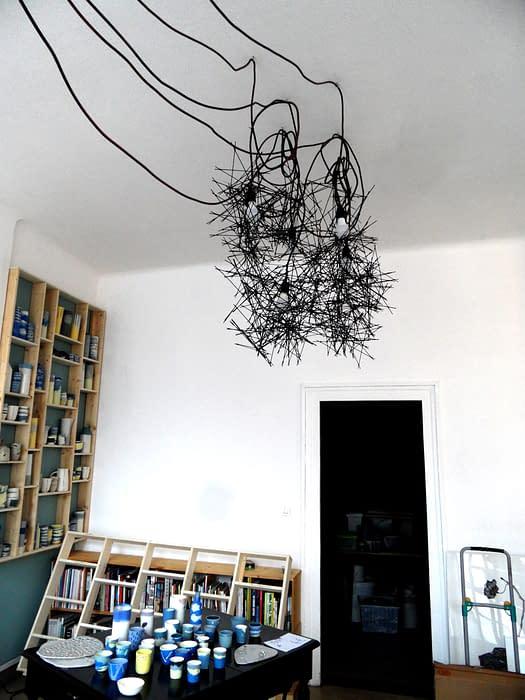 lampe bambou 00