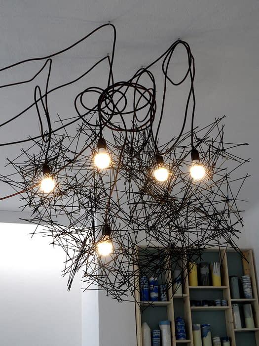 lampe bambou 01b