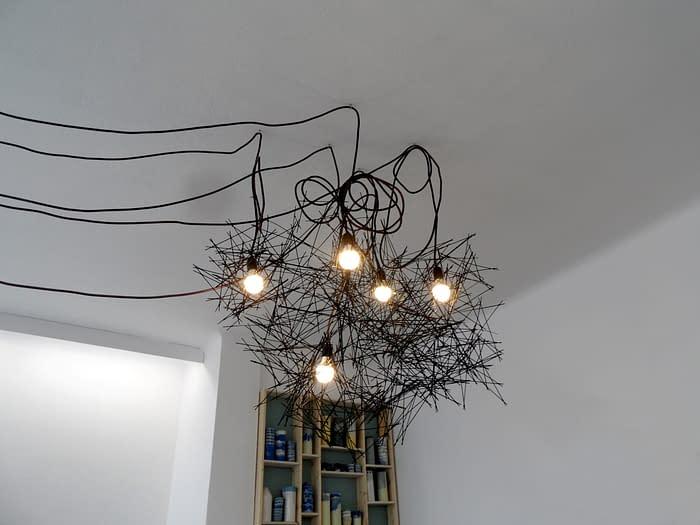 lampe bambou 08