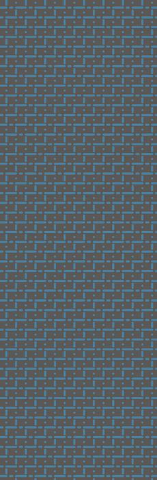 motif 2 c46 mb02 lès 85 x 260
