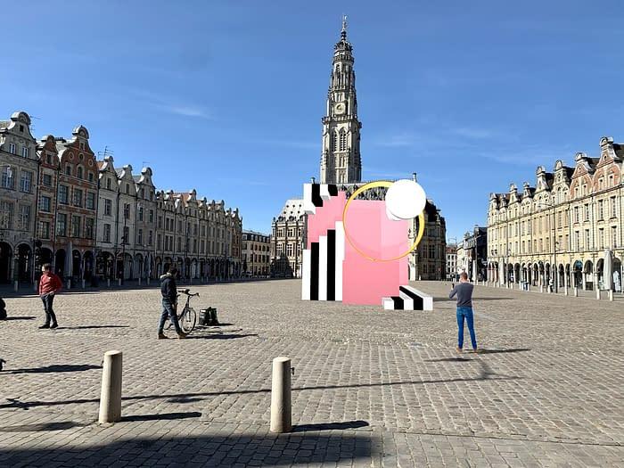 Sceno motif 201228 01 A Arras