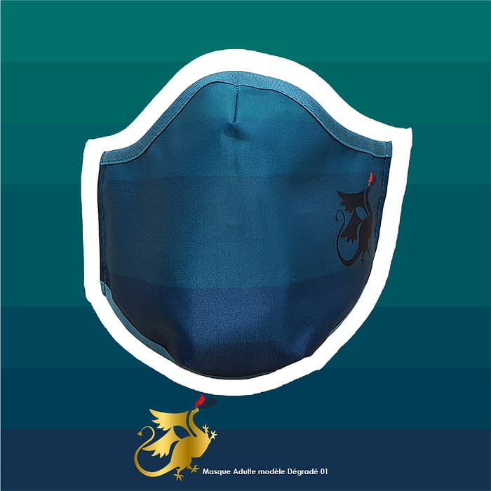 masques Noemie BSG motifs_Plan de travail 1 copie 4