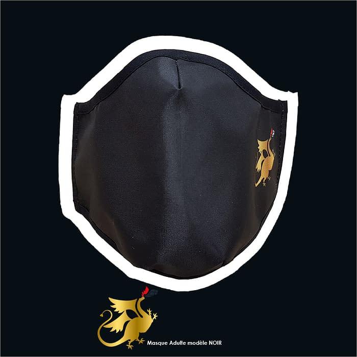 masques Noemie BSG motifs_Plan de travail 1 copie 7