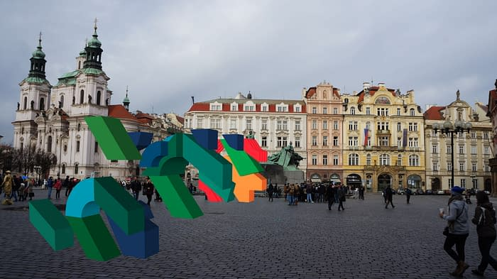 sceno motif 210205 03 A Prague