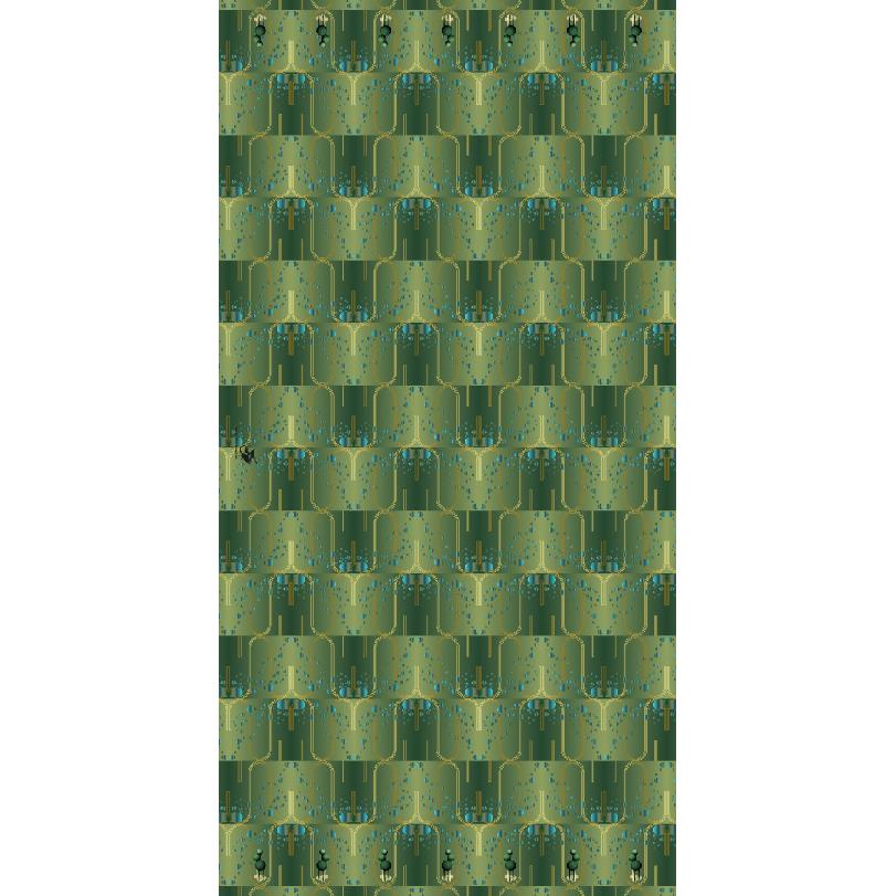 foulard 90 x 180 cm 02 Noemie BSG Noemie BSG - design lab