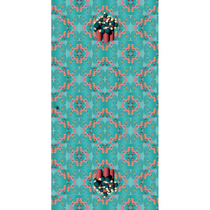 foulard 90 x 180 cm 03b Noemie BSG - design lab