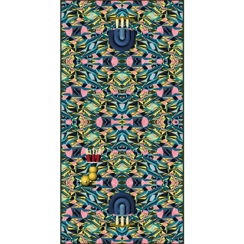 foulard 90 x 180 cm decoupe 01 Noemie BSG - design lab.jpg